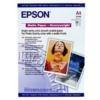 C13S041927 EPSON Ultra Glossy Photo Paper A4, 300г/м2, бумага 15листов