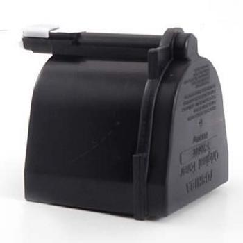 60066062042 T-2060E Toshiba тонер для копиров 2060/2860/2870 1 шт. (7500 отпечатков) (Европа)
