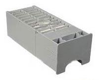 C12C890191 Epson Maintenance tank для Stylu Pro 7600/9600 емкость для отработанных чернил