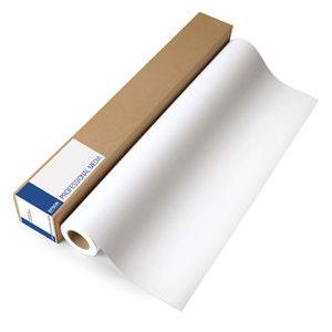 "C13S045273 EPSON Bond White (80) 24"" бумага"