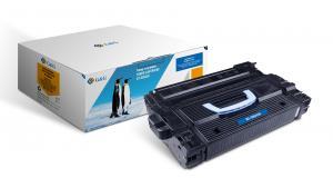 NT-C8543X G&G Тонер-картридж для HP LaserJet 9000/9040/9050 (30000 стр)
