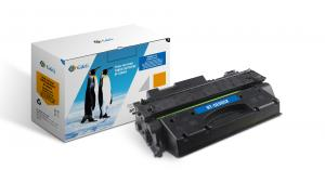 NT-CE505X G&G Тонер-картридж для HP LaserJet P2055d/P2055dn/P2055x (6500стр)