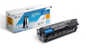 NT-FX10 G&G Тонер-картридж для Canon FAX L100/L140  Canon MF4150 (2500стр)