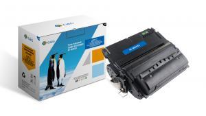 NT-Q5942X G&G Тонер-картридж для HP LaserJet 4200/4250/4300/4350/4345 (20000стр)