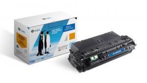 NT-Q5949X G&G Тонер-картридж для HP LaserJet 1160/1320/3390/3392 Canon LBP-3300/3360 (6000стр)