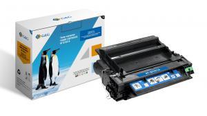 NT-Q7551A G&G Тонер-картридж для HP LaserJet P3005/P3005D (6500стр)