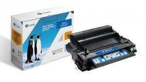 NT-Q7551X G&G Тонер-картридж для HP LaserJet P3005/P3005D (13000стр)