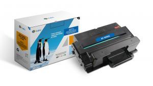 NT-D205L G&G Тонер-картридж для Samsung  ML-3310/3710 SCX-4833/4835/5637/5737 (5000стр)