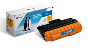 NT-D4200A G&G Тонер-картридж для Samsung SCX-4200 (3000стр)