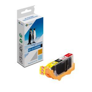 NC-CLI-426BK G&G струйный черный картридж для Canon Pixma IP4840 MG5140/5240/6140/6540/8140