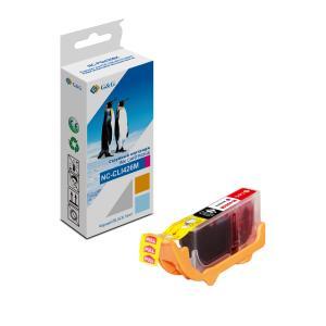 NC-CLI-426M G&G струйный пурпурный картридж для Canon Pixma IP4840 MG5140/5240/6140/6540/8140