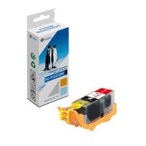 NC-PGI-425BK G&G струйный картридж для Canon Pixma IP4840 MG5140/5240/6140/6540/8140 MX884