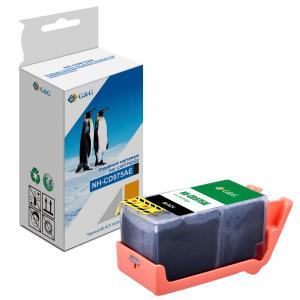 NH-CD975AE G&G струйный черный картридж 920XL для НР Officejet Pro 6000/6500/6500A/7000/7500A