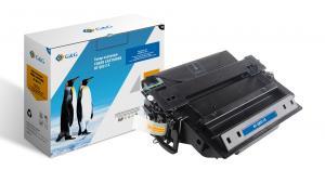 NT-Q6511X G&G Тонер-картридж для HP LaserJet 2410/2420/2430 Canon LBP-3460 (12000стр)