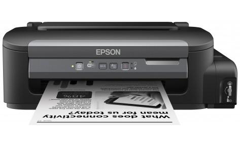 C11CC85311 Epson M105,принтер A4