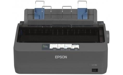 C11CC24031 EPSON LX-350 принтер