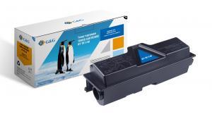 NT-TK1140 G&G Тонер-картридж для Kyocera FS-1035/1135  (7200стр)