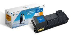 NT-TK350 G&G Тонер-картридж для Kyocera FS-3040MFP/3140MFP/ FS-3920DN (15000стр)