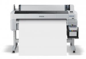 C11CD02301A0 Epson SureColor SC-B6000,принтер