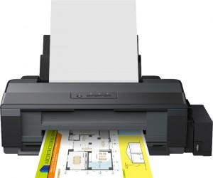 C11CD81402 EPSON L1300,принтер A3+