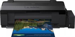 C11CD82402 EPSON L1800,принтер A3+