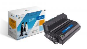 NT-D203U G&G Тонер-картридж для Samsung  ProXpress SL-M4020/M4070 (15000стр)