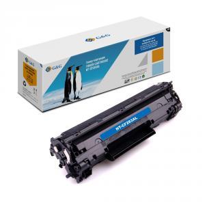 NT-CF283AL  G&G  Тонер картридж для HP LaserJet Pro M125/M127/M201/M225 (2500стр)