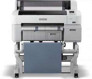 C11CD66301A0 Epson SureColor SC-T3200,принтер A1+