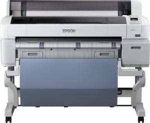 C11CD67301A0 Epson SureColor SC-T5200,принтер A0