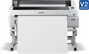 C11CD68301A0 Epson SureColor SC-T7200,принтер A0+