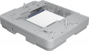 C12C817061 Epson Cassette for WF-8000/8500/R8590 Series500 Sheet лоток для подачи бумаги
