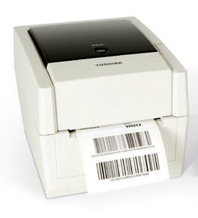 18221168713 Toshiba Принтер печати штрих кода на этикетках B-EV4T-GS14-QM-R