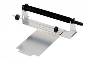 C12C811141 EPSON Roll Paper Holder