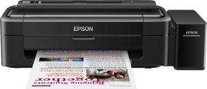 C11CE58403 EPSON L132,принтер A4