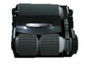 B12B813501 Epson Roller assembly kit (DS-60000/70000) ролики подачи бумаги