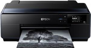 C11CE21301 EPSON SureColor SC-P600,принтер A3+
