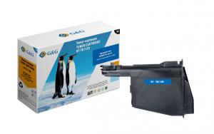 NT-TK1120 G&G Тонер-картридж для Kyocera FS-1060/1025MFP/1125MFP (3000стр)