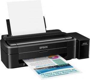C11CE57403 EPSON L312,принтер A4