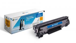NT-C737 G&G Тонер-картридж для Canon MF211/212/216/217/222/224/226/227/229 (2400 стр)