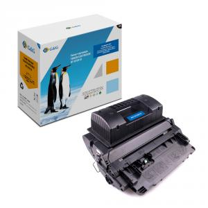 NT-CF281X G&G  Тонер картридж для HP LaserJet Enterprise Flow MFP M605/606/630  (25000стр)