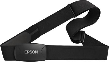 E12E204103 Epson HRM Strap SFHRM01 пульсометр