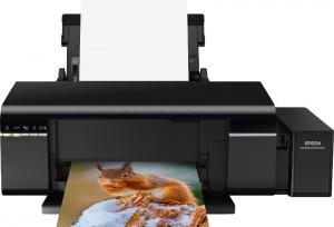 C11CE86403 EPSON L805,принтер A4