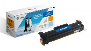 NT-CF380X G&G Тонер-картридж черный для НР LaserJet Pro Color M476 dn/dw/nw MFP (4400стр)