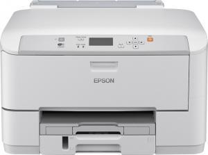 C11CE38401 Epson WorkeForce Pro WF-M5190DW принтер A4