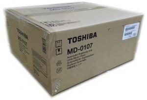 MD-0107 Toshiba Дуплекс для e-STUDIO2303AM/2803AM