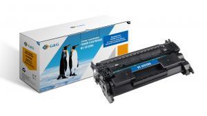 NT-CF226A G&G  Тонер картридж для HP LaserJet Pro400 M402n/dn/dw MFP M426 dw/fdn/fdw  (3100стр)