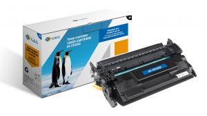 NT-CF226X G&G  Тонер картридж для HP LaserJet Pro400 M402n/dn/dw MFP M426 dw/fdn/fdw  (9000стр)