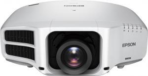 EB-G7200W Epson мультимедиа проектор