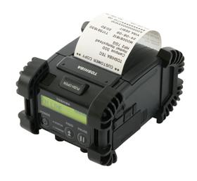 18221168872 Toshiba Принтер печати этикеток B-EP2DL-GH32-QM-R(N)