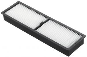 V13H134A43 Epson воздушный фильтр для проектора